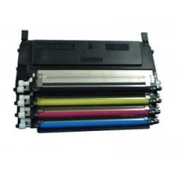 MEMORIA SO-DDR3 8 GB PC1600 MHZ (KVR16LS11/8)