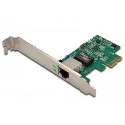 ROUTER DSL ETHERNET 300 MBPS 3G TL-MR3420
