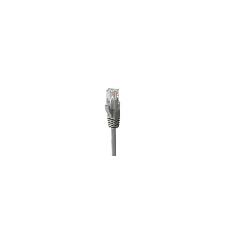 FILTRO ADSL RJ11