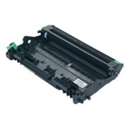 LETTORE BAR CODE ECLIPSE 5145 LASER USB (MK5145-71A38-EU)
