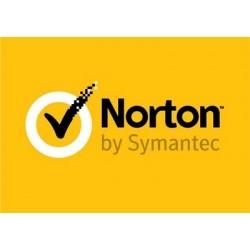 SOFTWARE NORTON SECURITY 2016 1 DISPOSITIVO (21355483)