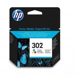 """TABLET PC 7"""" TAB7 16GB (TB-7504X) DUAL SIM 4G NERO"""