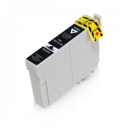 GRUPPO DI CONTINUITA 650VA/390W LCD (PCA-650)