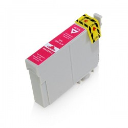 GRUPPO DI CONTINUITA 800VA/450W (UPS-800)