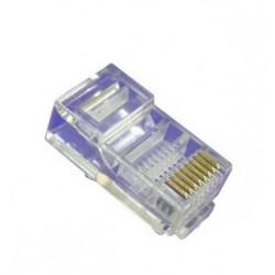 GRUPPO DI CONTINUITA' EXA LCD 1500VA/1050W (FGCEXALCD1502)