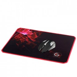 MOUSE PAD MP-GAMEPRO-L LARGE