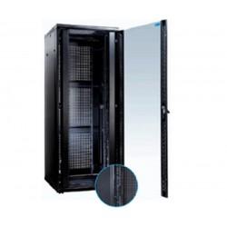 ADATTATORE DI RETE POWERLINE PW201A N300 300MBPS (PW201A+P200)