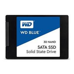 SCHEDA DI RETE WIRELESS PCI 300 MBPS PCE-N15 PCI-EX (90-IG1U003M00-0PA0-)