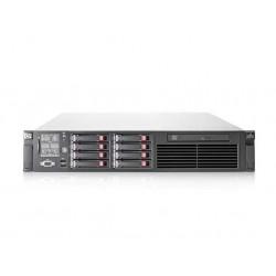 PC SERVER HP PROLIANT DL380 INTEL XEON X5520 24GB NO HDD - RICONDIZIONATO - GAR. 36 MESI