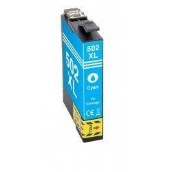 PC STICK STK1A32SC (BLKSTK1A32SC)