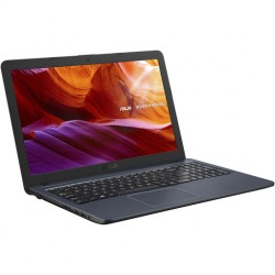 NOTEBOOK STREAM 14-AX004NL (14AX004NL) BLU ACQUA