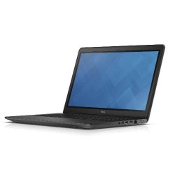 "NOTEBOOK LATITUDE E3350 INTEL CORE I5-5200U 13.3"" 8GB 128GB SSD WINDOWS 7 PRO - RICONDIZIONATO - GAR. 12 MESI"