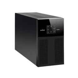 GRUPPO DI CONTINUITA EVO DSP PLUS 1.0 MM HE 1000VA/700W (FGCEVDP1000MM)