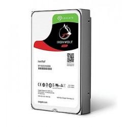 PEN DRIVE 64GB USB (DTSE9H/64GB) SILVER
