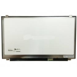 "DISPLAY 15.6"" PER NOTEBOOK (LP156WH3 / B156XW04) 30 PIN"