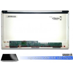 "DISPLAY LED 15.6"" (N156BGE-L21)"