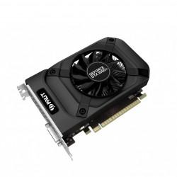 SCHEDA VIDEO GEFORCE GTX1050TI STORMX 4GB PCI-E (NE5105T018G1F)