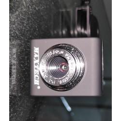 WEB CAM SIMPIX USB (WEB-03)