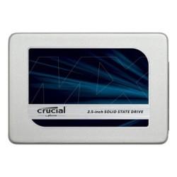 """HARD DISK SSD 2050GB MX300 2.5"""" SATA 3 (CT2050MX300SSD1)"""