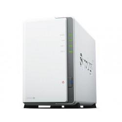 SECURE DIGITAL 64 GB (SDS/64GB) CLASS10 UHS-I U1