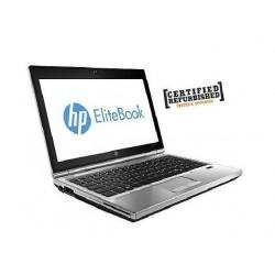 "HARD DISK 3 TB ESTERNO ELEMENTS DESKTOP USB 3.0 3,5"" NERO"