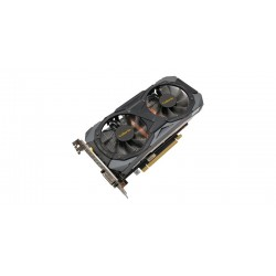 SCHEDA VIDEO GTX 1660 GALLARDO 6 GB (N54916600M24361)