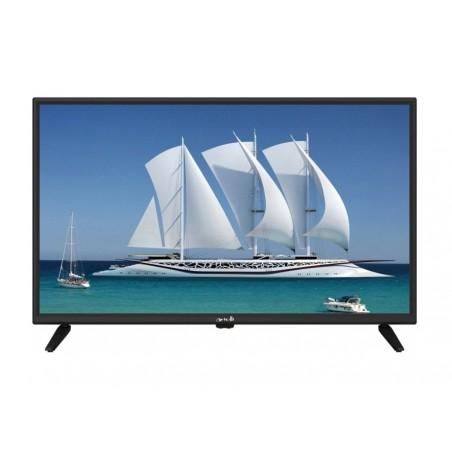 BOX SMART TV MEDIAPLAYER SARDINE 2GB RAM 8GB ROM