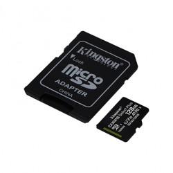 MEMORIA SO-DDR3 8 GB HYPER X PC1600 MHZ (1X8) (HX316LS9IB/8)