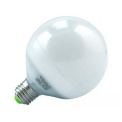 LAMPADA LED GLOBO E27 15W LUCE NATURALE (795437)