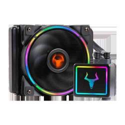 "MONITOR 22"" 227E6LDSD LED FULL HD"