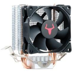 VENTOLA ICY 2H8 INTEL/AMD (ITCACI2H8)