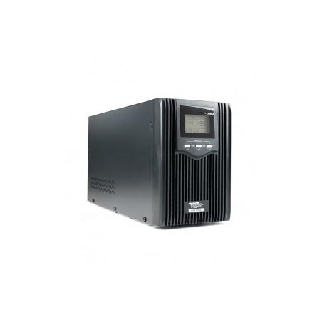 BASE PER NOTEBOOK NBS-2F15-01 CON VENTOLA E USB
