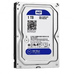 CPU RYZEN 3 1200 AM4 BOX 3.1 GHZ