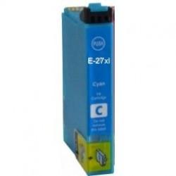 MEMORIA SO-DDR3 4 GB PC1333 (1X4) (CMSO4GX3M1C1333C9)