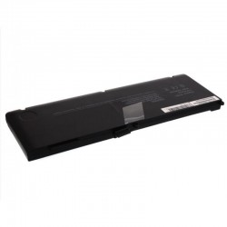 BATTERIA PER NOTEBOOK APPLE A1321 (BA805058)