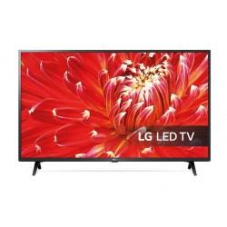 "TV LED 32"" 32LM6300PLA FULL HD SMART TV WIFI DVB-T2"