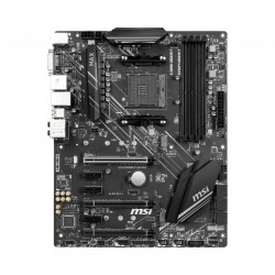 SCHEDA MADRE X470 GAMING PLUS MAX SK AM4 (7B79-017R)