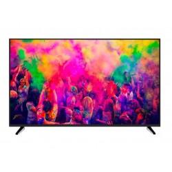"TV LED 24"" LED-2466 HD DVB-T2 HOTEL MODE"