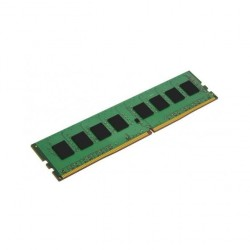 MEMORIA DDR4 16 GB PC2400 MHZ (KVR24N17D8/16)