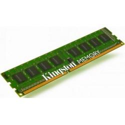 MEMORIA DDR3 4 GB PC1333 MHZ (1X4) (KVR13N9S8/4)