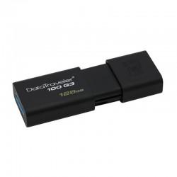 PEN DRIVE 128GB USB3.0 (DT100G3/128GB) NERA