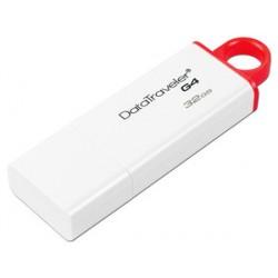PEN DRIVE 32GB USB3.0 (DTIG4/32GB) BIANCA