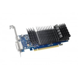 SCHEDA VIDEO GEFORCE GT1030 GT1030-SL-2G-BRK 2 GB PCI-E (90YV0AT0-M0NA00)