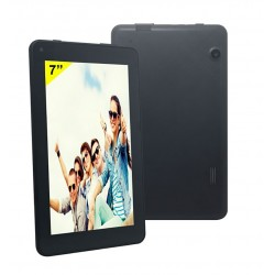 "TABLET PC 7"" TAB-746 16GB WIFI NERO"