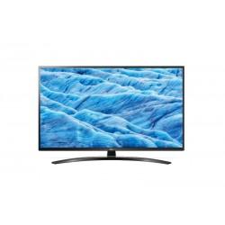 """TV LED 55"""" 55UM7400 ULTRA HD 4K SMART TV WIFI DVB-T2"""