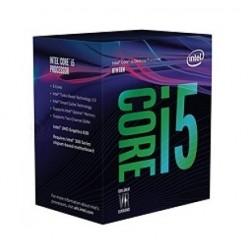 CPU CORE I5-9400F 1151 BOX