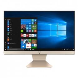 PC LCD 21,5 VIVO AIO V222UAK-BA054R (90PT0261-M04000) NO TOUCH WINDOWS 10 PRO