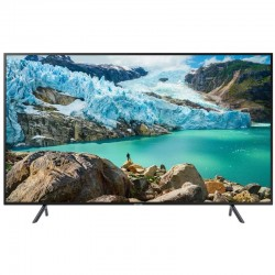 "TV LED 43"" 43RU7172 ULTRA HD 4K SMART TV WIFI DVB-T2"