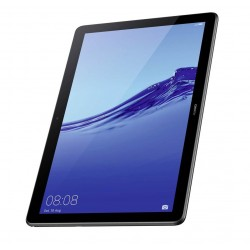 "TABLET MEDIAPAD T5 10"" 16GB 4G NERO"