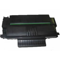 TONER COMPATIBILE XEROX 3210 - 3220 WORK CENTER